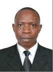 Francis Mujuni