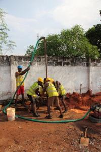 Health_and_Safety_OGUN_IMG_3710