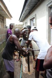 Lagos_drilling_IMG_3274
