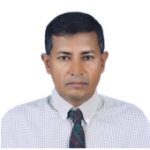 D.Senevirathne Assistant General Manager (Sociology)   Policy and Planning Division   National Water Supply and Drainage Board
