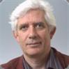 Ton Schouten, Chair of RWSN