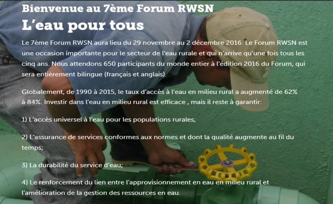 forum_fr